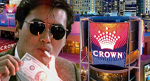 crown-resorts-asian-vip-gamblers
