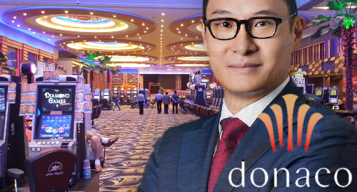 donaco-ceo-pay-cut-vip-gambling-slump