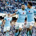 EPL review week 25: Arsenal & Chelsea stutter; Spurs take advantage