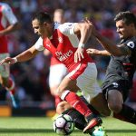 EPL review week 27: Arsenal fall behind in Champions League race; Swansea win again