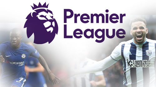 EPL week 27 odds review: Kane gunning; Conte clawing; Lambert tightening