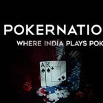 Essel Group's PokerNation acquires rival Mercury Poker