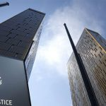 EU court affirms online gambling guidelines