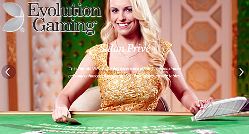 evolution-gaming-live-casino-exceptional-year