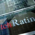 Fitch hikes Macau 2018 GGR growth outlook to 13%