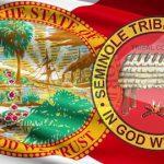 Florida Senate supports renewed gaming compact with Seminoles