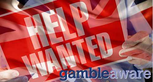 gambleaware-problem-gambling-campaign