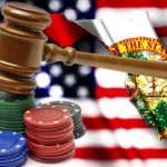 Gambling bill in legislative coma after Florida high school shooting