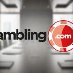 Gambling.com Group Plc adds Susan Ball and Pär Sundberg to board