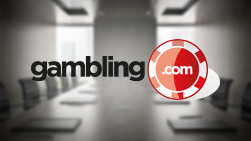 Gambling.com Group Plc adds Susan Ball and Pär Sundberg to board