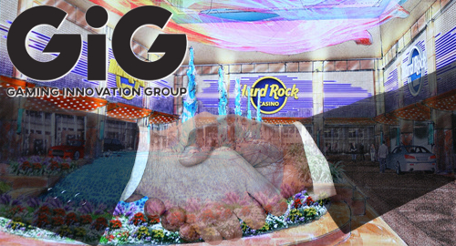 gaming-innovation-group-hard-rock-new-jersey-online-casino