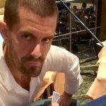 Gus Hansen loses $600K to King's Casino owner