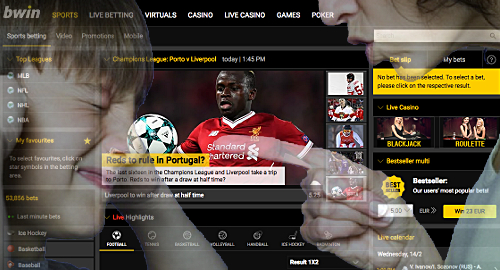 gvc-holdings-bwin-fined-misleading-bonus-offers
