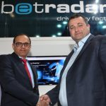 All India Gaming Federation welcomes Betradar to network and explore opportunities in India