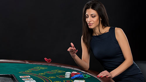 Regulators and community will hear Tioga Downs casino proposal