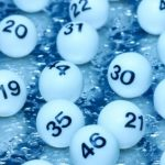 Intralot bags $340M Illinois State Lottery deal