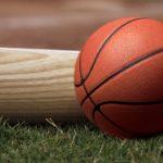 Iowa sports betting bill draws NBA, MLB ire