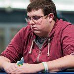 Jon Spinks online poker winnings surpass $3 million mark