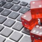 Juniper Research: Online bets to hit $700B in 2018
