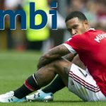 Kambi's record Q4 thanks to inept English footballers