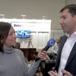 Karen Andreasyan: Betting is part of freedom of expression