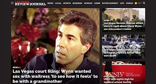 las-vegas-review-journal-steve-wynn-sexual-harassment-allegations