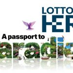 Lotto Hero set to go live with first operators after ICE