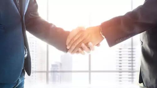 Lotto Warehouse Announce Kootac Partnership