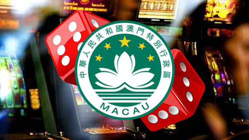 Macau February GGR receives mixed forecast from analysts