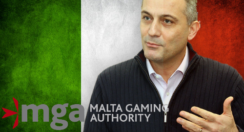 malta-gaming-authority-italian-online-licensees-probe