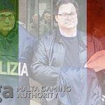 Malta suspends Mafia-linked Phoenix online gambling license