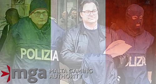 malta-gaming-authority-phoenix-online-gambling-bacchi