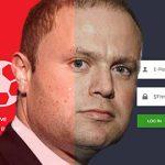 Malta PM defends gambling regulator from media reports
