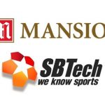 Mansion goes live with SBTech platform