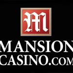 Mansion Group awarded best online casino operator at the IGA