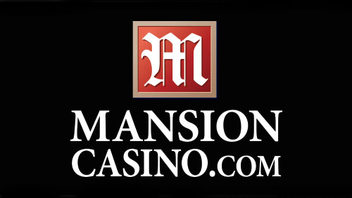 Казино мансион море казино