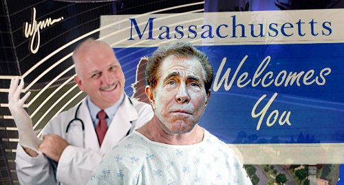 massachusetts-probe-steve-wynn-resorts