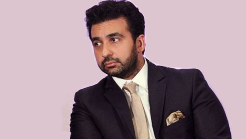 Match IPL Founder Raj Kundra files defamation case; Season 2 details emerge