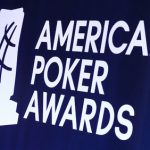 Media content rules as American Poker Awards nominations revealed