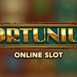 Microgaming unlocks the doors to the golden city of Fortunium at ICE 2018