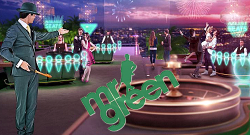 mr-green-earnings-double-live-casino