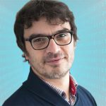 Multilotto appoint Alex Sakota as Chief Growth Officer