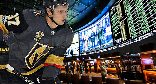 nevada-casino-sportsbook-nhl-betting