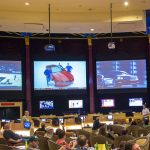 New Jersey invites sports betting ops to start licensing process