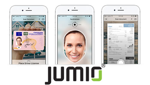 New Jumio report reveals disconnect between online gambling operators and players during the account opening process
