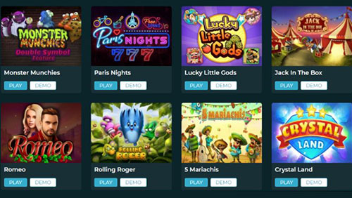 Small Report Reveals The Plain Details About Full pay games And How It Can Affect You nissicasino com now features online slots 10 software providers australian canadian uk players