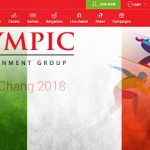 Olympic Entertainment eyes Italian online gambling launch