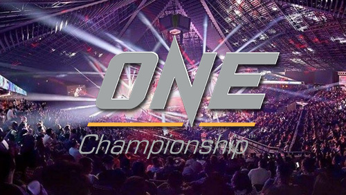 ONE Championship announces more marquee talent added to ONE Super Series