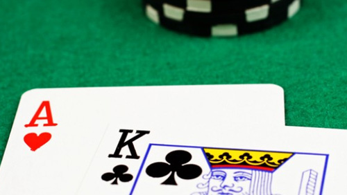 OneTouch unveils new Russian Poker release