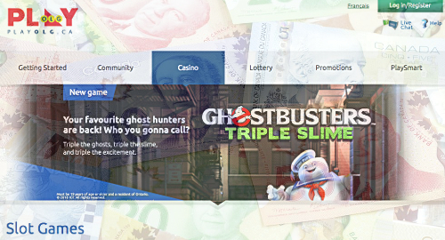 Ontario's online gambling grows but still lags provincial rivals